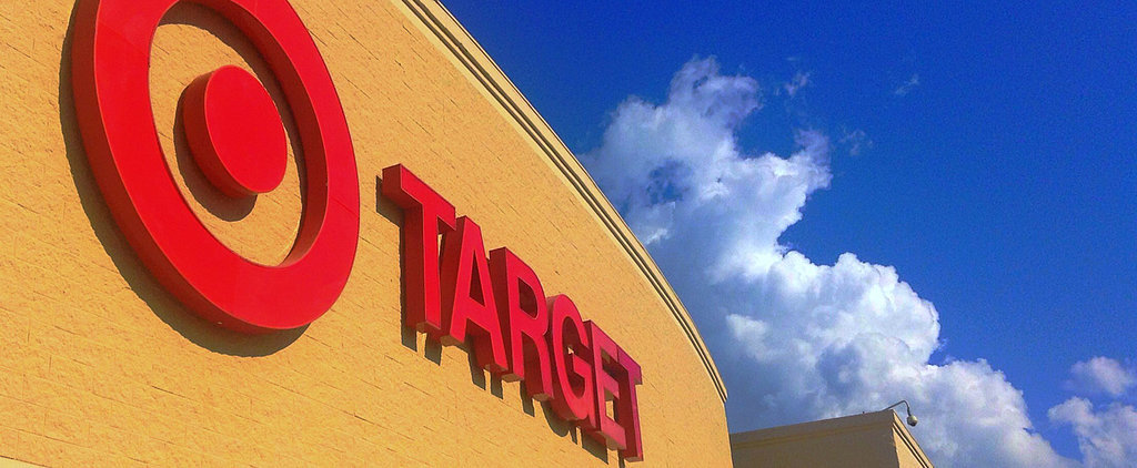 25 of Target's Greatest Black Friday Bargains