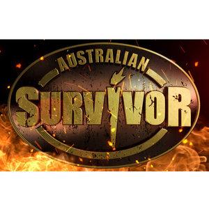 Australian Survivor and New Shows on Network Ten in 2016