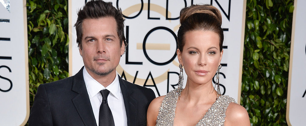 Kate Beckinsale and Her Husband Have Reportedly Separated After More Than a Decade