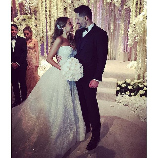 http://www.popsugar.com/celebrity/Sofia-Vergara-Joe-Manganiello-Wedding-Pictures-2015-39170655?stream_view=1