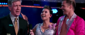 Bindi Irwin Just Won Dancing With the Stars! Here's Every One of Her Dances