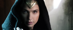 Wonder Woman Is Officially Filming! Check Out the First Picture of Star Gal Gadot