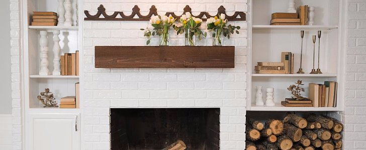 60 Fall Decorating Favorites