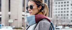 5 Easy Tips For Your Dreamiest Winter Look Ever