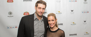 Kristin Cavallari Has Given Birth to Baby Number 3 — Find Out Her Name!