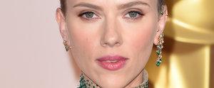Scarlett Johansson's Bold Beauty Evolution Is Mesmerising