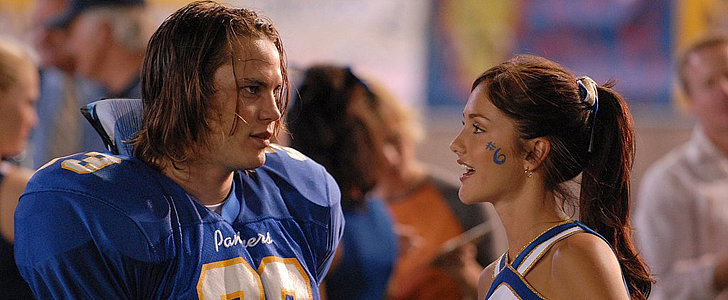 15 Great High School Shows to Watch on Netflix