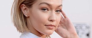 We Think Gigi Hadid Should Get the Chop IRL