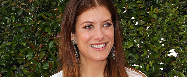 Kate Walsh's Top 3 Tips on Surviving Last-Minute Thanksgiving Madness