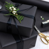Everything You Need to Survive the Holidays