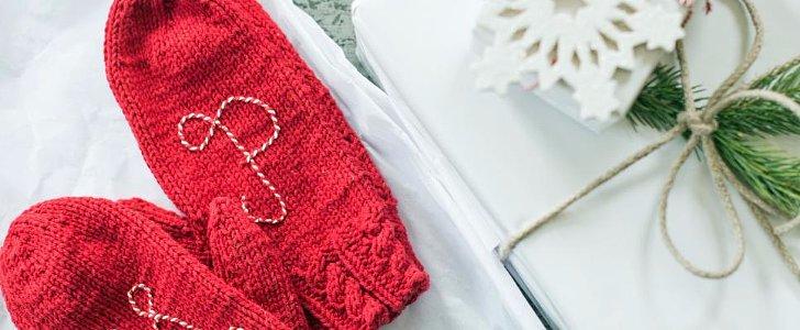 64 Crafty Handmade Gift Ideas