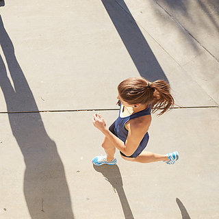 Best Apps For Running