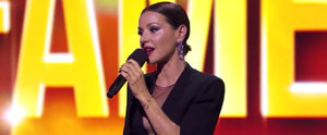 Tina Arena's ARIAs Speech Is the Kind You'll Wanna Watch 5 Times Over