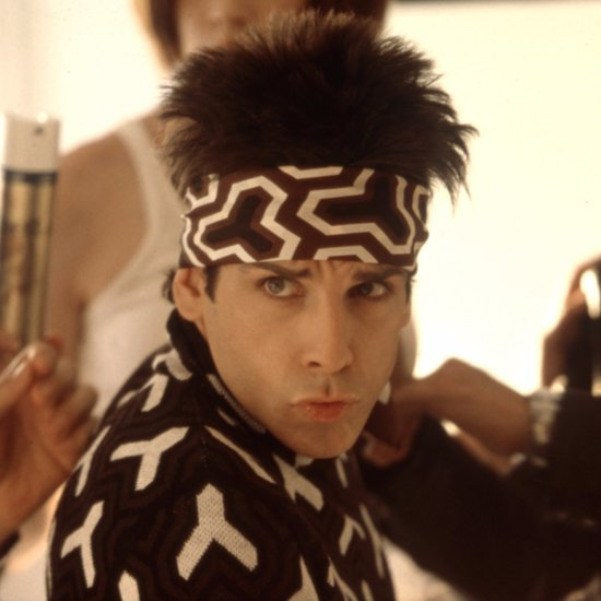 Zoolander 2 cast popsugar entertainment