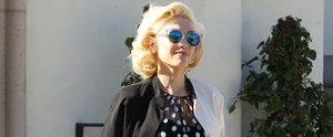 In Case You Were Wondering, Gwen Stefani's Still Got It