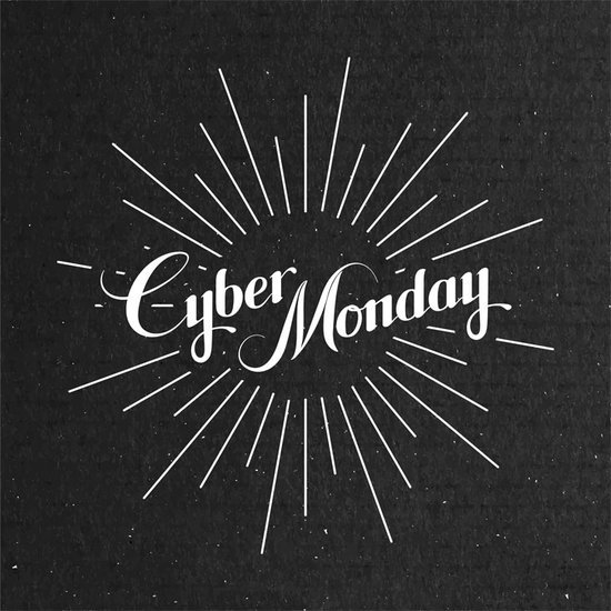 Shop The Very Best Cyber Monday Deals in One Place!