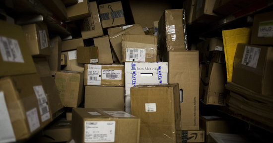 Cyber Monday 2015 May Set A New Record