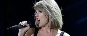 Missed Taylor's Concert? These Videos Will Show You What It Was Like