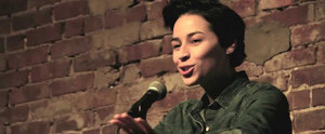 This Poet Just Perfectly Described the Beauty of Accents Through Spoken Word