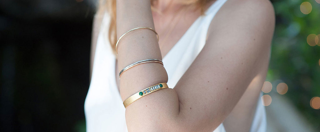 How Bracelets and a Belt Can Help You Drop Pounds