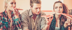 14 Things to Say When Dinner Conversation Gets Awkward