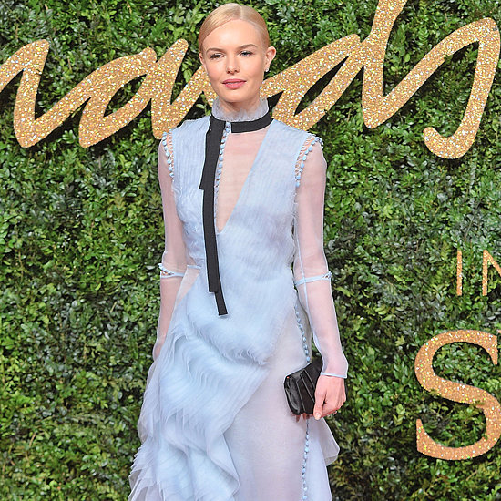 31 Days of Holiday Party Dresses, Courtesy of the Stars