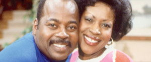 You Have to See These Family Matters Costars Reuniting 17 Years Later