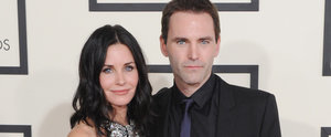 Courteney Cox and Johnny McDaid Have Called Off Their Engagement After 17 Months