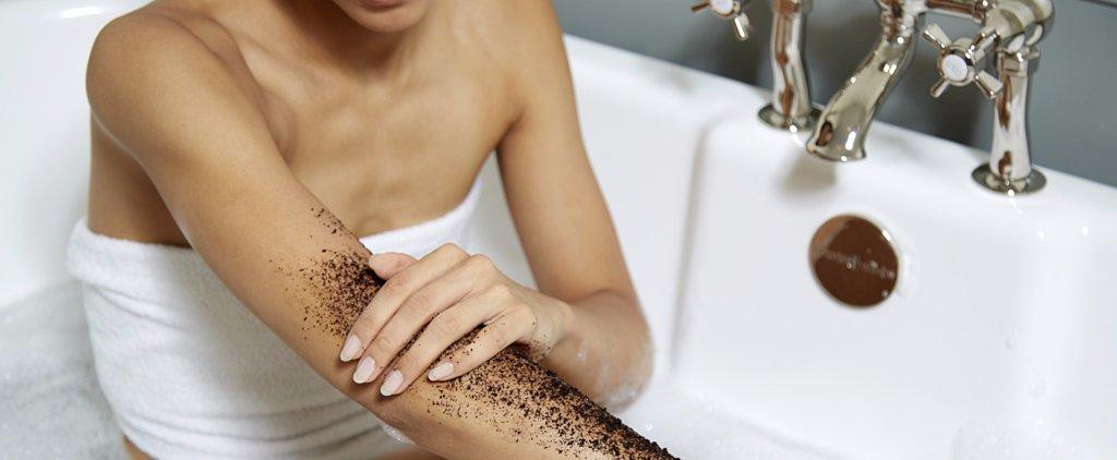 How to Beat Seasonal Eczema