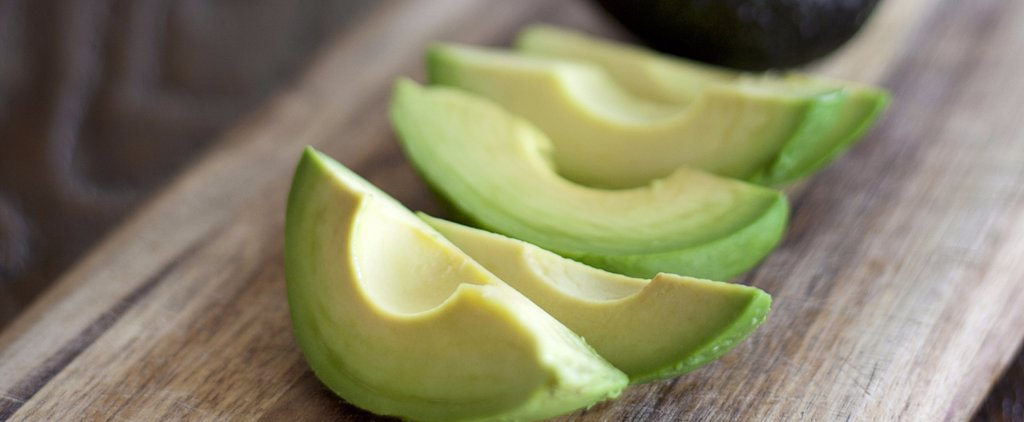 A Clever New Way to Cut Your Avocados