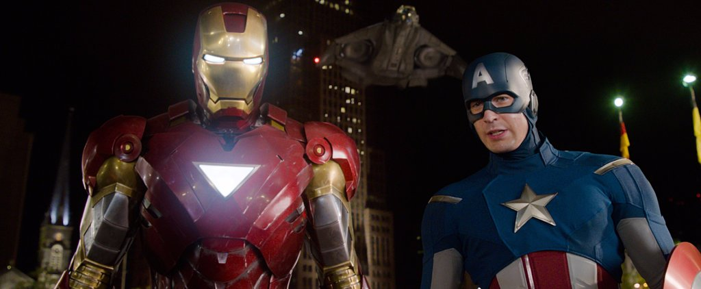 Will Iron Man and Captain America Appear in the New Spider-Man Movie?