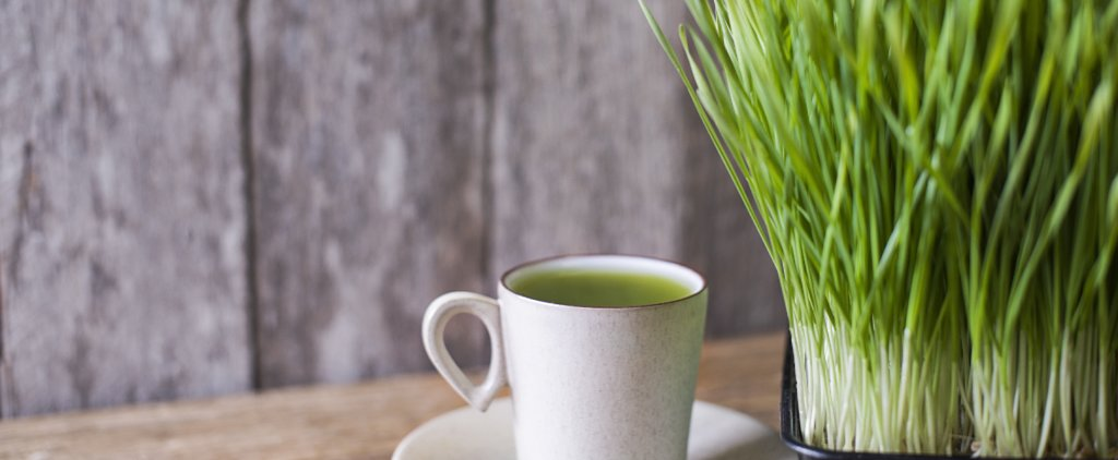 Is Wheatgrass Really Worth the Hype?