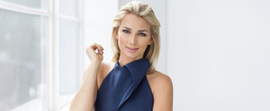 4 Gifts on Anna Heinrich's Christmas Wish List