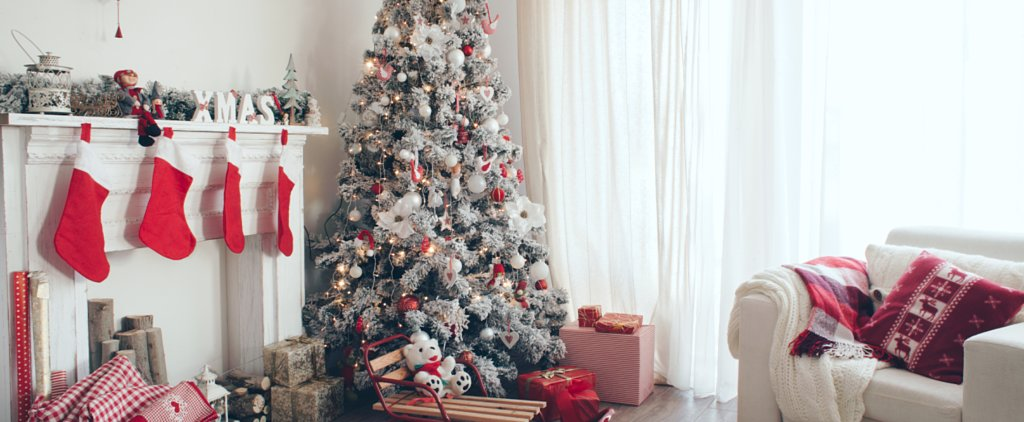 20 Things You Can Do Now to Make the Holidays a Breeze