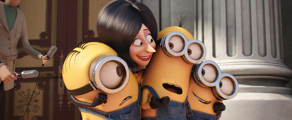 The Honest Trailer For Minions Says Exactly What You've Been Thinking About the Spinoff