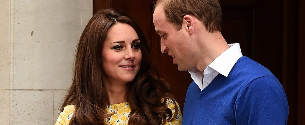 21 Times We Wished We Were Kate Middleton