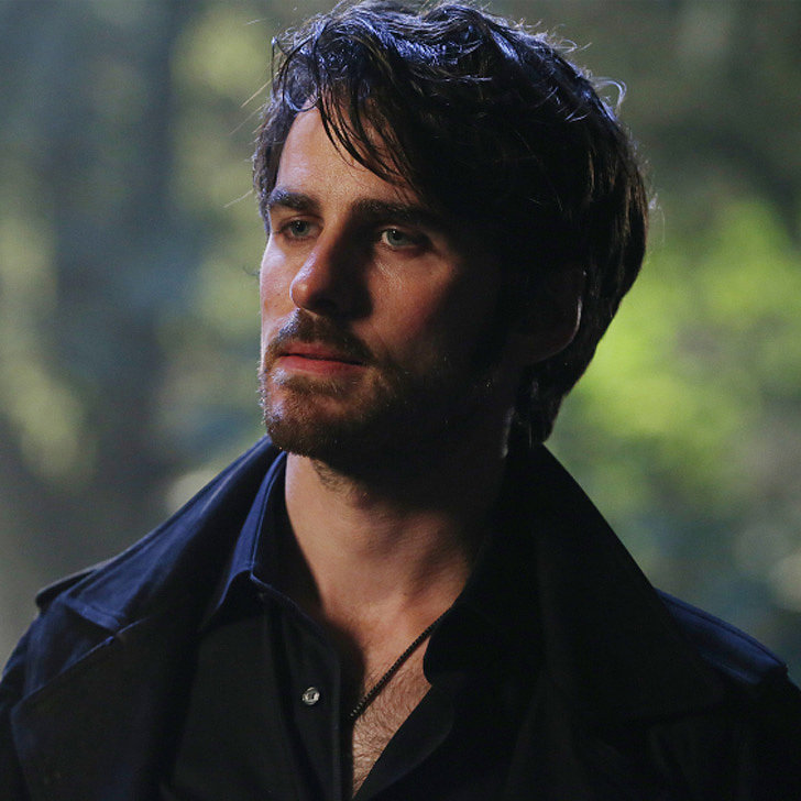 Why Once Upon a Time season 7 hasn't worked
