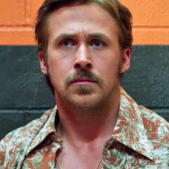 The Nice Guys Trailer and Australian Release Date
