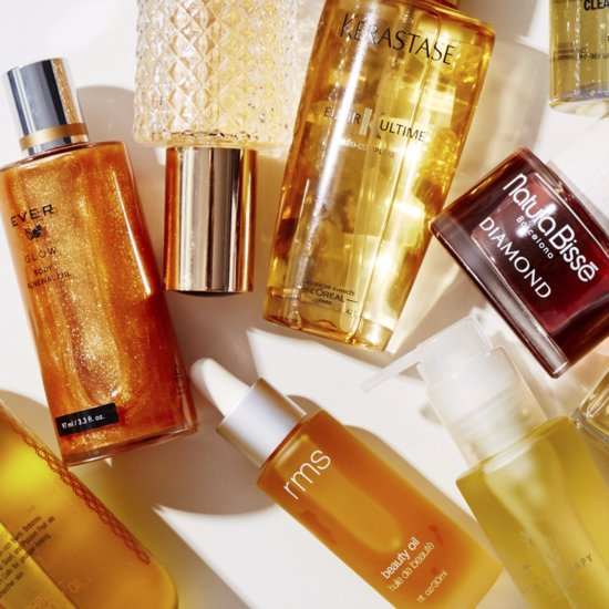 What Are Chelating Shampoos? | MIMI