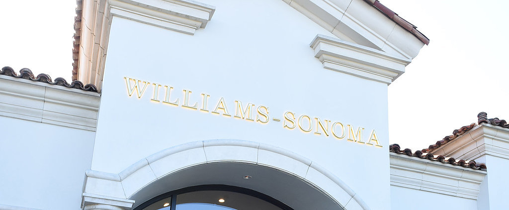 Chuck Williams, Founder of Williams-Sonoma, Dies at 100
