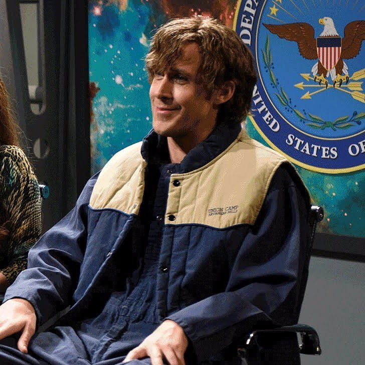 Best 'Saturday Night Live' sketches of all time - Business ...