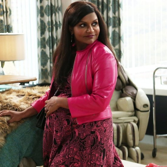 Reasons Season 4 of The Mindy Project Is the Best Yet