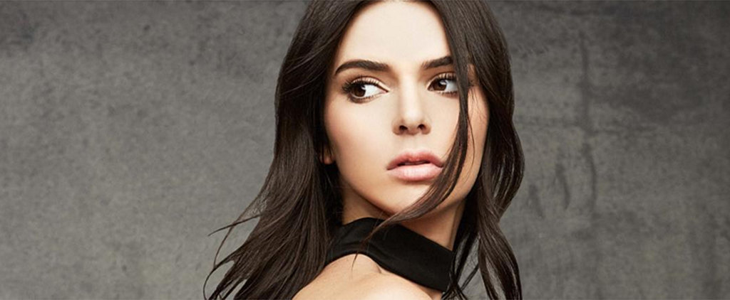 Finally Achieve Kendall Jenner's Cool-Girl Hair With Stylist Jen Atkin's Line