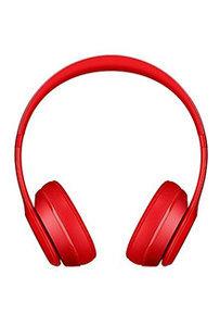 Beats by Dre Beats Solo 2 Wireless Headphones