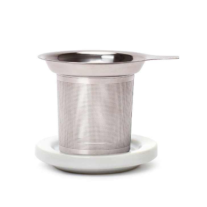 David's Tea Perfect Infuser