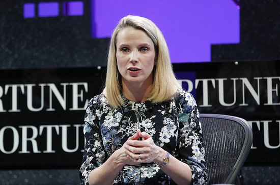 What's Going On At Yahoo? Here's 7 Things Worth Knowing