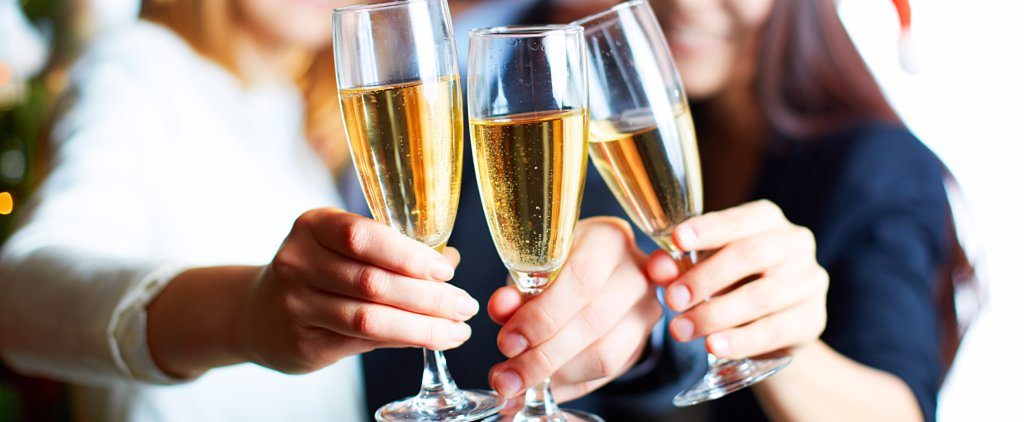 9 Ways to Thrive at a Holiday Party When You're Shy