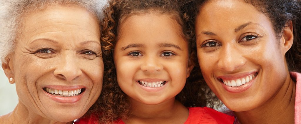 When Grandparents Stay in Your Home, Whose Rules Win?