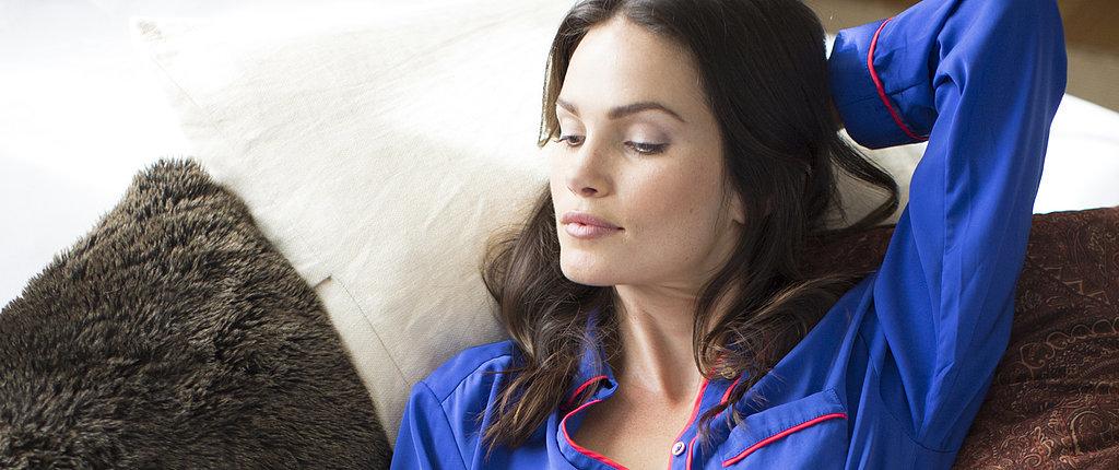 Cheaper Than Sleeping Pills: Drift to Sleep Naturally