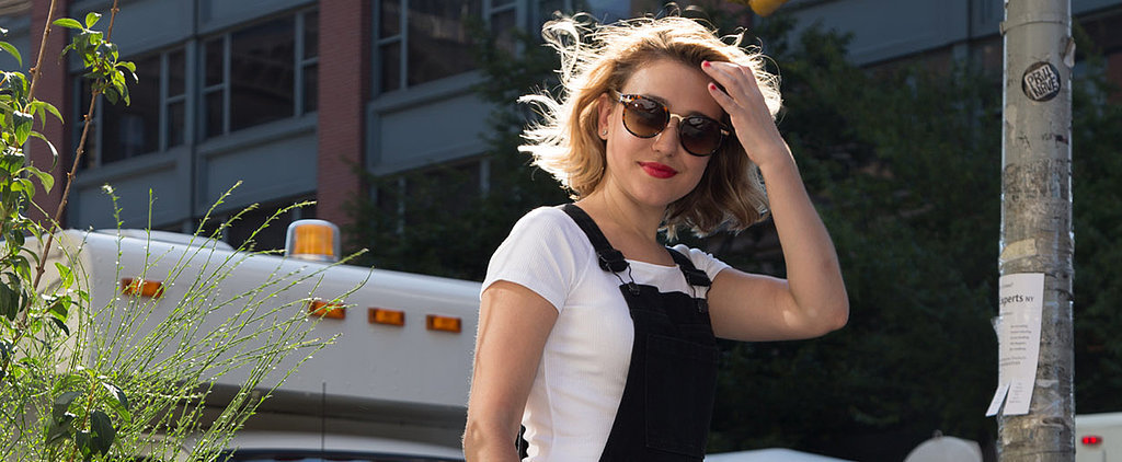 POPSUGAR Shout Out: 5 Stylish Ways to Replicate Taylor Swift's Chic Street Style